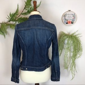 Articles Of Society Jackets & Coats - • Articles of Society • Taylor Jacket